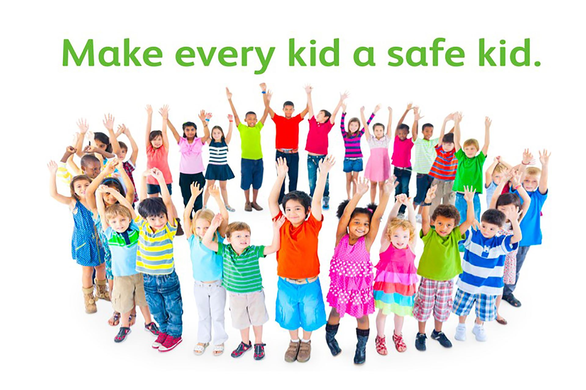 Kids Safety Day 1920 x 1280