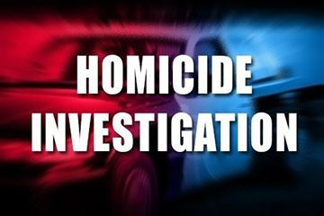Homicide-Investigation-graphic