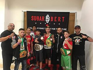 Sugar_Bert_Team