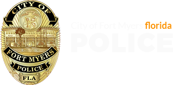 Fort Myers Florida Police Department | Official Website